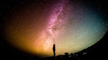 How To Get Started Into Amateur Astronomy