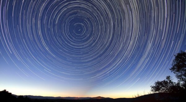 Best Cameras for Astrophotography