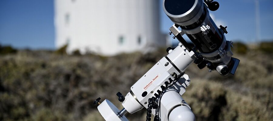 Best Telescopes Under $200